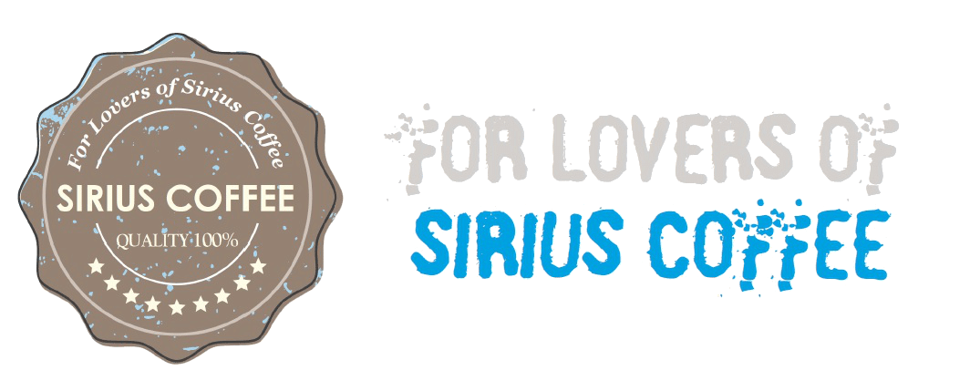 Sirius Coffee