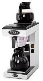 Coffee Queen Coffee Filter Machine